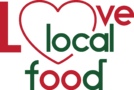 lovelocalfood