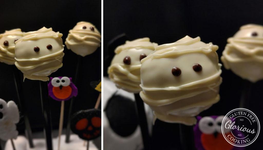 cake-pops-senza-glutine